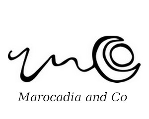 marocadia and co